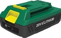Weed-Eater-We20vrb-20-volt-Battery-trimmer-We20vt-Hedge-Trimmer-We20vh-And-Blower-We20vb-9676001013.jpg
