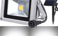 YK-10W-LED-Flood-Night-Solar-Power-Outdoor-Walkway-Lamp-Waterproof-Security-Lights-Floodlight-Daylight-Cold-White-for-Garden-Path-Lawn-Yard-31.jpg