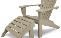 Ivy-Terrace-IVS105-1-SA-Classics-2-Piece-Shell-Back-Adirondack-Set-Sand-43.jpg