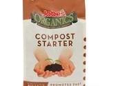 Jobes-Organics-Compost-Starter-4-Pound-Bag2.jpg