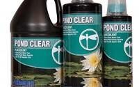 PondBuilder-Pond-Clear-64oz-43.jpg
