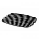 Weber-Q100-Porcelain-Coated-Cast-Iron-Cooking-Grate-80378-17.jpg