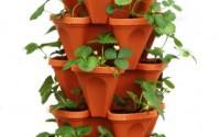 5-Tier-Stackable-Strawberry-Herb-Flower-And-Vegetable-Planter-Vertical-Garden-Indoor-Outdoor3.jpg