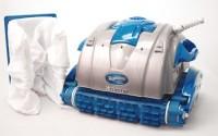 Aquabot-Xtreme-Robotic-Pool-Cleaner3.jpg