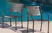 Christopher-Knight-Home-Sebastian-Cast-Outdoor-Chair-Set-of-2-39.jpg