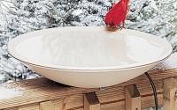 Heated-Resin-Bird-Bath-25.jpg