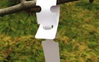 Kinglake-200pcs-White-Plastic-Plant-Tree-Tags-Garden-Lables-2x20cm-Wrap-Around-Hanging-Tags-Nursery-Garden-Stakes11.jpg