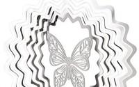 Woodstock-Shimmers-Butterfly-Suncatcher-Spinner-32.jpg