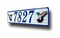 Hummingbird-Curb-Mailbox-House-Address-Plaque-Reflective16.jpg