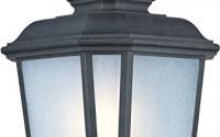 Maxim-3349WFBO-Radcliffe-Cast-Aluminum-Outdoor-Ceiling-Lighting-75-Total-Watts-Black-Oxide-15.jpg