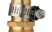 Orbit-Male-Thread-Aluminum-5-8-quot-Water-Hose-Repair-amp-Clamp-For-Garden-Hoses4.jpg