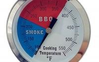 Dozyant-3-quot-550f-Bbq-Charcoal-Grill-Pit-Wood-Smoker-Temp-Gauge-Grill-Thermometer-2-5-quot-Stem-Ss-Rwb3.jpg