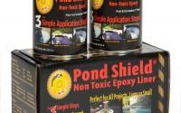 Pond-Armor-SKU-GRAY-QT-R-Non-Toxic-Pond-Shield-Epoxy-Paint-1-5-Quart-Gray-6.jpg