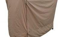 Sorara-Usa-Ch0805772tn-3-Seat-Hammock-Canopy-Swing-Cover-80-X-57-X-72-Tan3.jpg