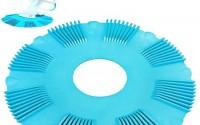 Xtremepowerus-Generic-Replacement-Pleated-Vacuum-Seal-Flapper-For-Kreepy-Krauly-Pool-Vacuum-Cleaner4.jpg