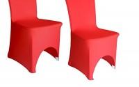 Ankko-Spandex-Lycra-Elastic-Arched-Chair-Cover-Wedding-Banquet-Reception-red-5.jpg