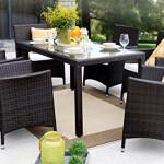 Baner-Garden-7-Pieces-Outdoor-Furniture-Complete-Patio-Cushion-PE-Wicker-Rattan-Garden-Dining-Set-Full-Brown-29.jpg