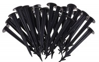COSMOS-50-Pcs-4-5-Inches-Multifunctional-Plastic-Yard-Garden-Stakes-Anchors-for-Plant-Support-Holding-Down-Tents-36.jpg