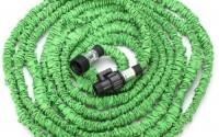 Ebotrade-New-Version-Flexible-Expandable-Garden-High-Quality-Hose-50-feet-Green7.jpg