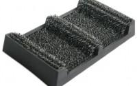 Clean-Machine-Shoe-And-Boot-Scraper1.jpg