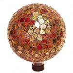 Echo-Valley-8188-Phoenix-Mosaic-Glass-Gazing-Globe-10-inch1.jpg