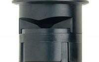 Hunter-Plastic-MPR-Nozzle-with-Screen-15-Radius-Full-Circle-Pattern-43.jpg