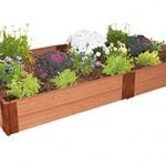 One-Inch-Series-4ft-x-8ft-x-11in-Composite-Raised-Garden-Bed-Kit-11.jpg