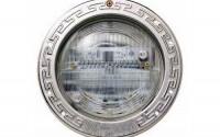 Pentair-601106-IntelliBrite-5G-White-Underwater-LED-Pool-Light-12-Volt-50-ft-Cord-300-Watt-Equivalent-25.jpg
