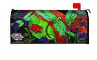 Toland-Home-Garden-Twilight-Flight-Decorative-Mailbox-Cover12.jpg