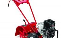 Troy-bilt-Pony-Es-250cc-Gas-Powered-Electric-Start-Counter-Rotating-Rear-Tine-Tiller1.jpg