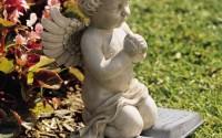 Cherub-s-Prayer-Statue-Garden-Statues-Garden-Sculptures-Garden-Statue-People-Yard-Statues-39.jpg