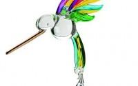 Glass-Hummingbird-Suncatcher-in-Rainbow-by-Wind-WeatherÃ-Â-38.jpg