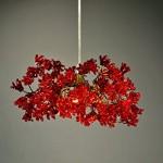 Lamp-Shades-Romantic-Red-Flowers-Pendant-lighting-Light-Shade-Ceiling-Lights-for-Bedroom-lighting-Dining-room-lighting-Kitchn-lighting-Home-Decorations-13.jpg