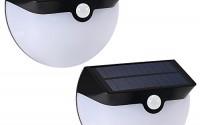 Solar-Wall-Mount-29led-Garden-Lights-Outdoor-Decor-Lighting-With-Pir-Motion-Sensor-For-Deck-Post-Stair-Step-Gutter9.jpg