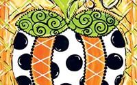 quot-patterned-Pumpkin-quot-With-Polka-Dots-12-quot-x18-quot-Fall-Garden-Flag3.jpg