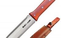 Black-Iron-Hori-Hori-Japanese-Gardening-Knife-Stainless-Steel-Digging-Tool2.jpg