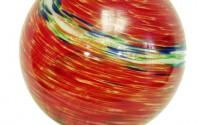 Echo-Valley-8155-10-Inch-Glow-in-the-Dark-Illuminarie-Glass-Gazing-Globe-Red-Swirl-22.jpg