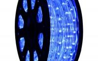 Gothobby-50-Led-Rope-Light-Blue-Home-Outdoor-Christmas-Decorative-Lighting-110v8.jpg
