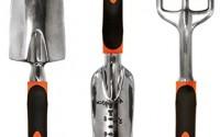 Premium-Garden-Tools-Set-3-Piece-Heavy-Duty-Gardening-Hand-Tool-Set-weeder-Shovel-Trowel-amp-Rake-Cultivator13.jpg