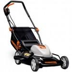 Remington-Corded-Electric-Lawn-Mower-34.jpg