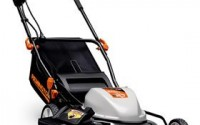 Remington-Corded-Electric-Lawn-Mower-34.jpg