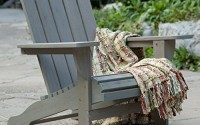 Belham-Living-Shoreline-Wooden-Adirondack-Chair-Driftwood7.jpg