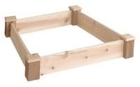DMC-Products-87074-4-Foot-by-4-Foot-USA-Cedar-Plant-Bed-32.jpg