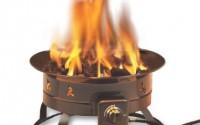 Heininger-5995-58-000-Btu-Portable-Propane-Outdoor-Fire-Pit2.jpg