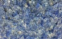 Lake-Tahoe-Blue-Crushed-Fire-Glass-3-8-1-2-Firepit-Glass-10-Pounds-22.jpg