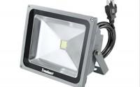 Outdoor-Led-Floodlight-Lamp-50w-Cool-White-with-Standard-3-Pin-Plug-Flood-Light-Waterproof-Ip-65-Landscape-Lighting-50-Watts-18.jpg