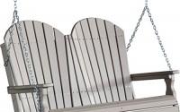 Outdoor-Poly-4-Foot-Porch-Swing-Adirondack-Design-Weatherwood-Color-42.jpg