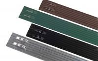 PRO-Aluminum-Landscape-Edging-3-16-X-4-X-16-160-per-box-Black-Paint-37.jpg