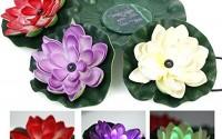 RivenAn-3-LEDs-Solar-Power-Energy-Floating-LED-Lotus-Light-Flower-Lamp-For-Garden-Pond-Fountain-Pool-Bird-bath-23.jpg