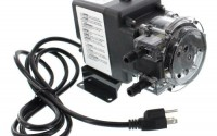 Stenner-Pump-45M1-Motor-and-Pump-Head-only-38.jpg